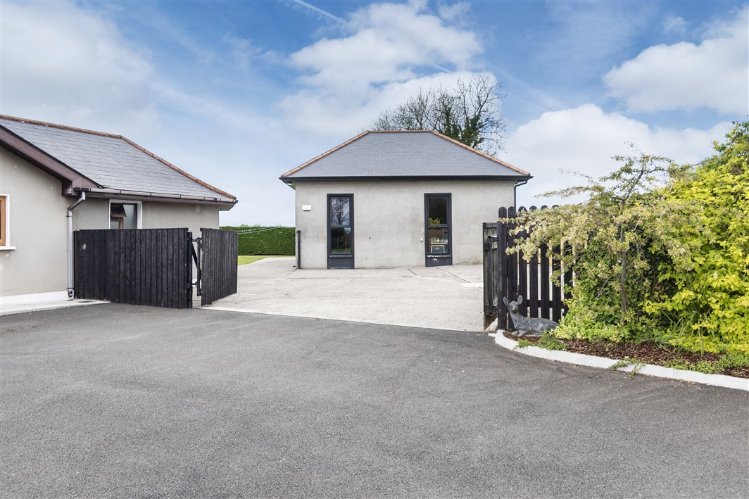 Downings North, Prosperous, Naas, Co. Kildare