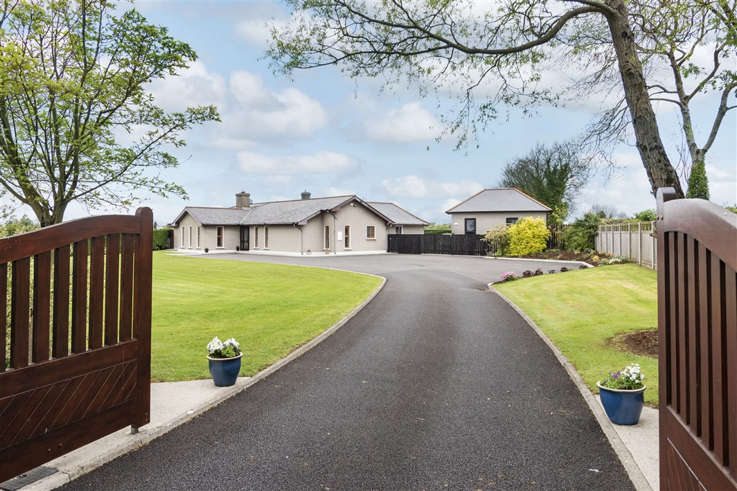Downings North, Prosperous, Co. Kildare