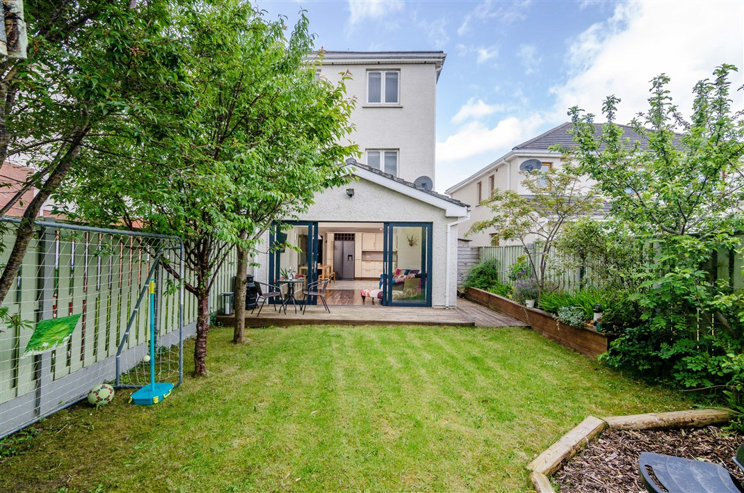 24 Willow Rise, Celbridge, Co. Kildare, W23 PY63