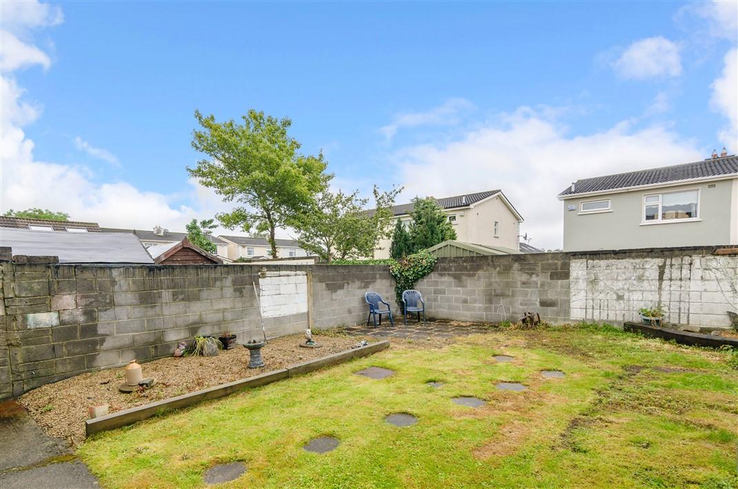 72 Willowbrook Lawns, Celbridge, Co. Kildare, W23 HX26
