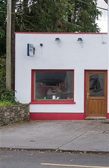 Chapel Street, Ballyjamesduff, Co. Cavan