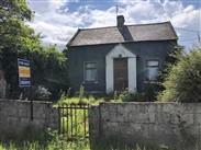 Cloverfield, Dromkeen, Pallasgreen, Co. Limerick, V94 X47K, Pallasgreen, Limerick