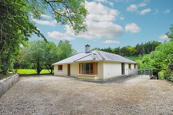 Brookwood, Ballinascorney Lower, Bohernabreena, Co. Dublin