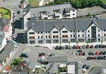 Market Court, Newcastle West, Newcastle West, Limerick