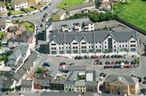 Market_Court_Newcastle_West_Newcastle_West_Limerick