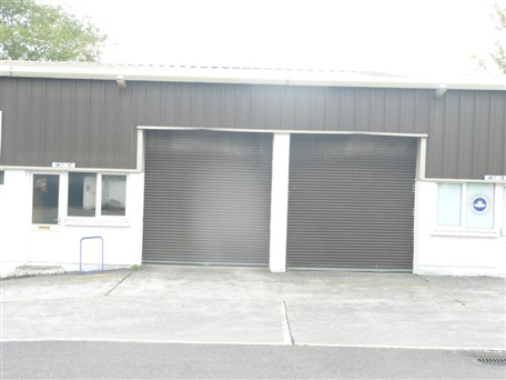 Unit 9 C, Ballydaheen, Mallow, Co. Cork