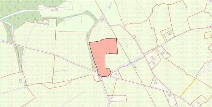 Lisballyhea, Charleville, Co. Cork