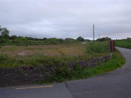 Annacarton, Glanmire, Co. Cork