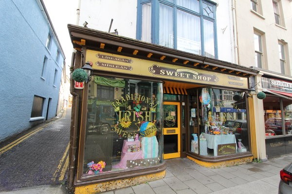 65 Main Street, Mallow, Co. Cork