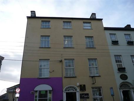 139 Bank Place, Mallow, Co. Cork