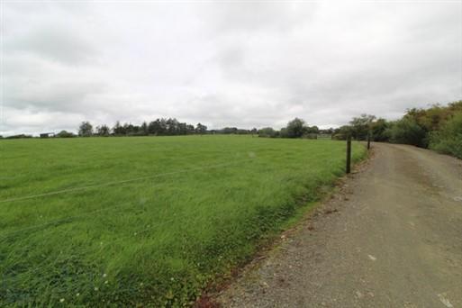Ruhillmore West, Boherbue, Co. Cork