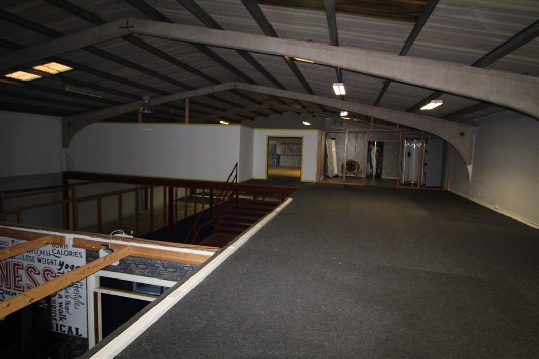 Unit 4, Quartertown Industrial Estate, Quartertown, Mallow, Co. Cork