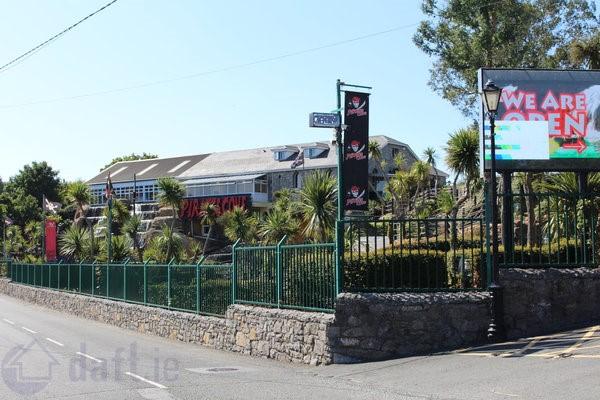 Ocean Point Courtown, Gorey, Co. Wexford