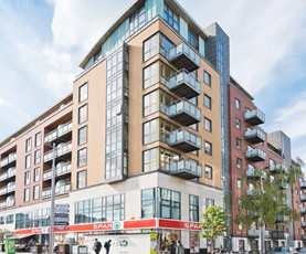 Apt. 307 Longboat Quay South, Grand Canal Dock, Dublin 2