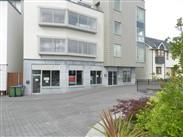Ground Floor, 37 High Street, Killarney, Co. Kerry, Killarney, Kerry
