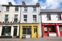 13 Pearse Street, Bandon, Co. Cork, Bandon, Cork