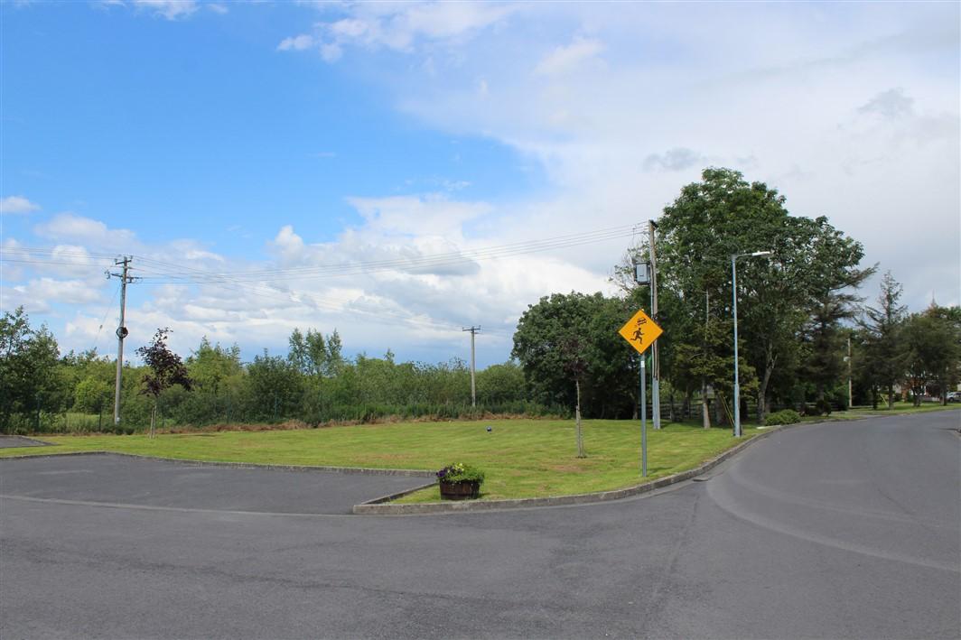 34 Iniscarragh, St. Flannans Drive, Ennis, Co. Clare