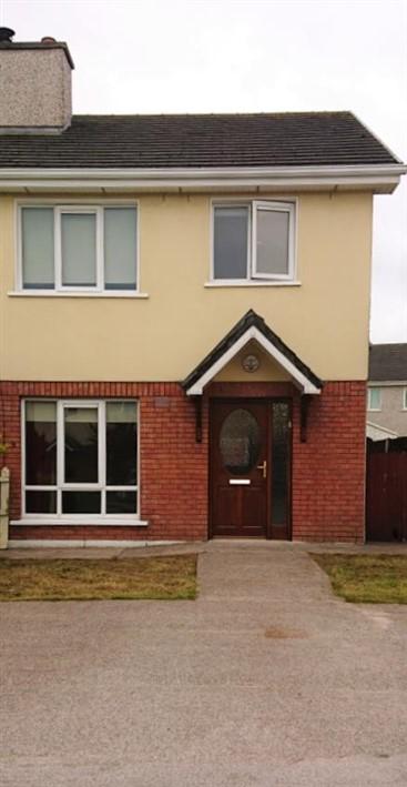 59 Gleann Tuarigh, Youghal, Co. Cork