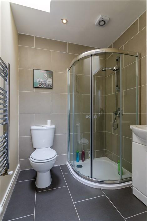 12 Castlevillage Avenue, Celbridge, Co. Kildare, W23NY32