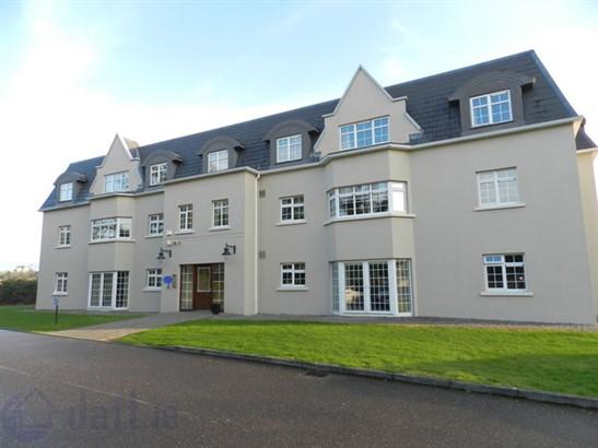 Flesk River Apartments, Killarney, Co. Kerry, Killarney, Kerry