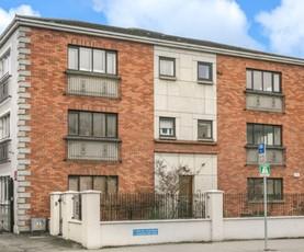 Apt 27, Shelbourne Park Mews, Ringsend Road, Ringsend, Dublin 4