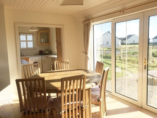 No. 37 Knockrahaderry, Liscannor, Co. Clare