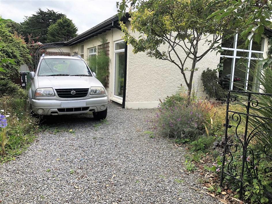 Malin And Finisterre, Ballygihen Avenue, Sandycove, Co.Dublin