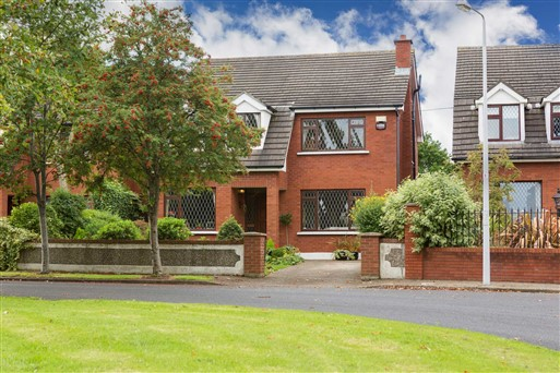 15 Elm Grove, Blackrock, Co. Dublin
