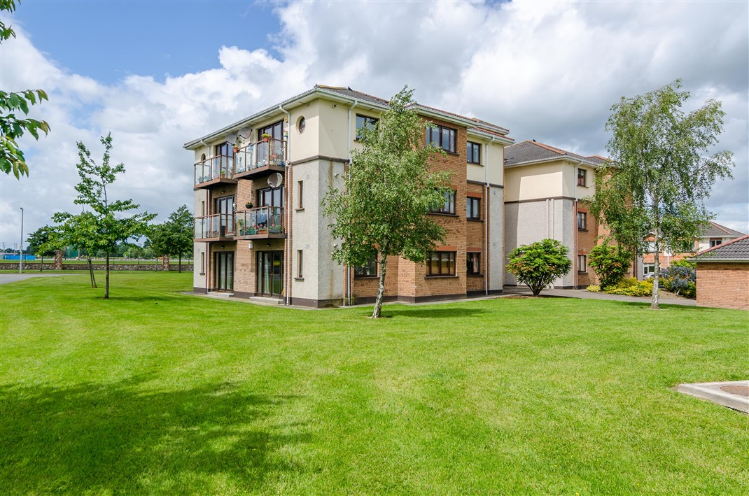 44 The Court, Moyglare Hall, Maynooth,Co. Kildare, W23WN83