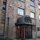 Clifton House, Fitzwilliam Street Lower, Dublin 2, Dublin