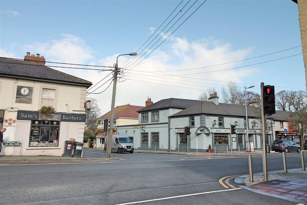 Lehaunstown, Cabinteely, Dublin 18