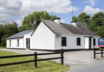 Ballymore, Mullingar, Westmeath