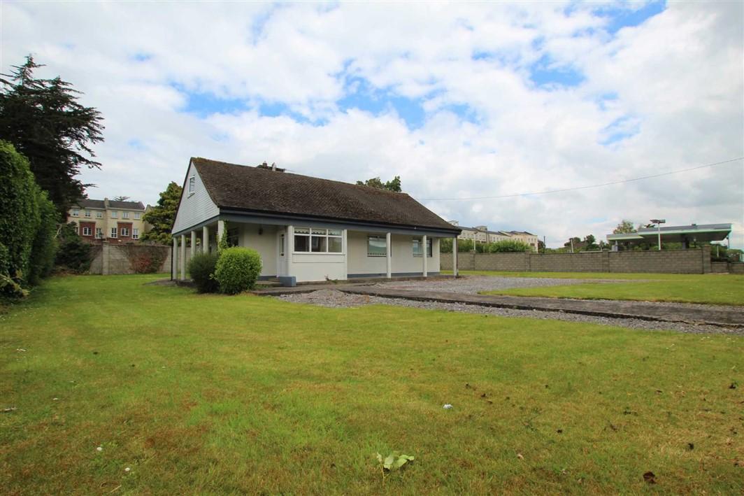 Appletree Lodge, Davis Rd, Clonmel, E91 YV96