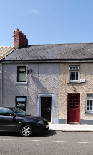 15 St Michael's Road, Gorey, Co. Wexford