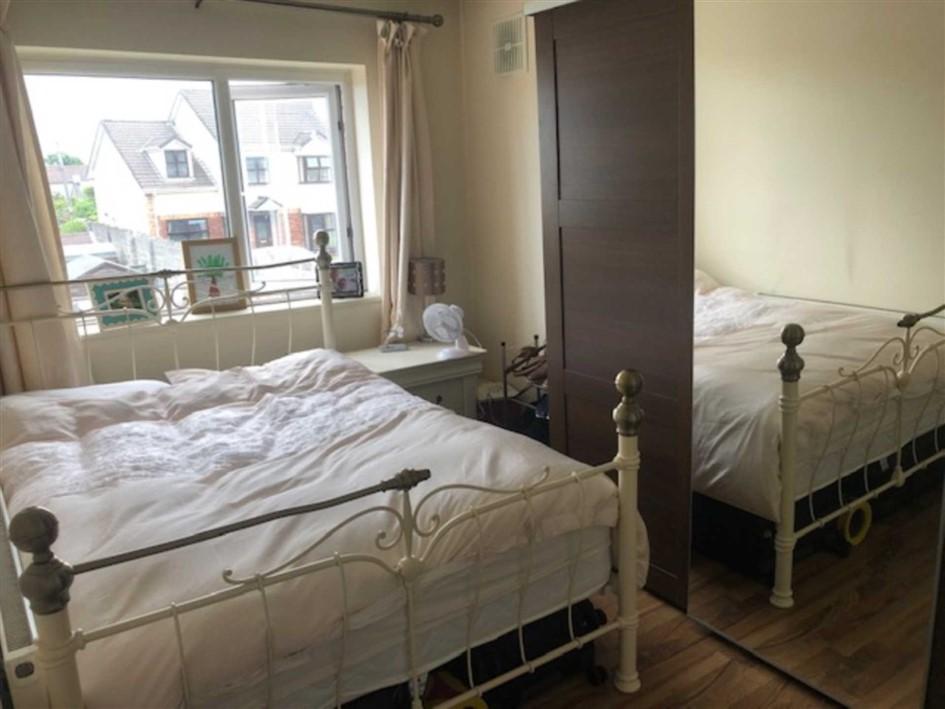 11 Annadale, Bengal Terrace, Old Cork Road, Limerick, V94 8D70