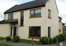 10 The Paddocks, Castlepollard, Westmeath