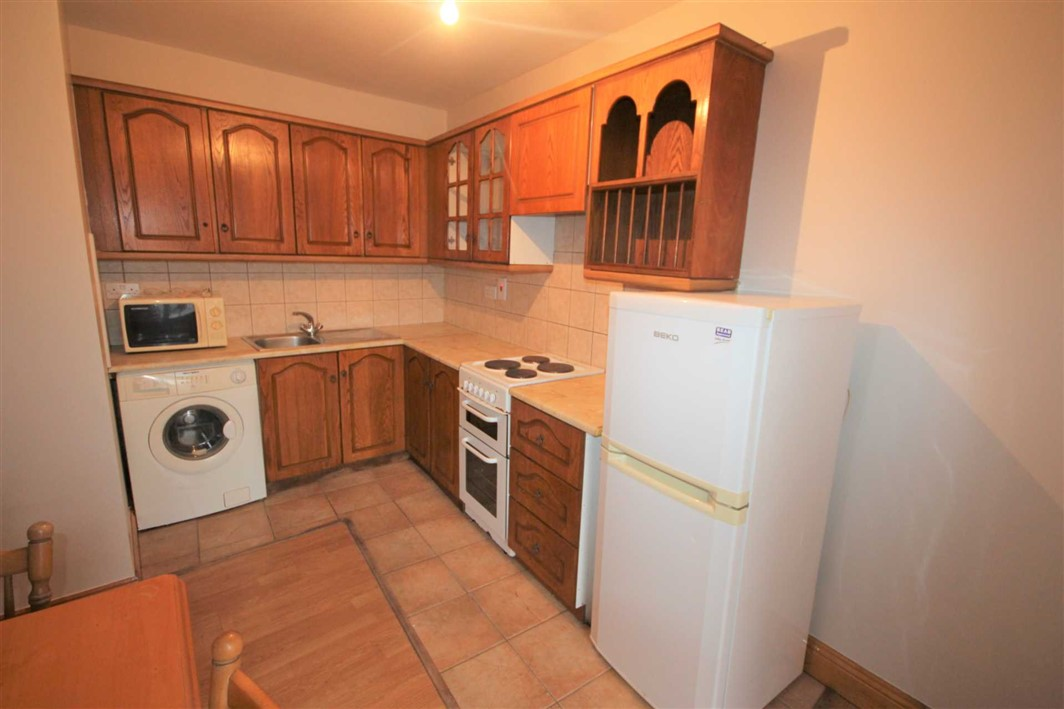 47 Main Street, Carrick-On-Suir, Co. Tipperary