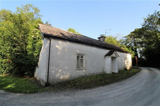 Longueville Gate House, Longueville, Mallow, Co. Cork