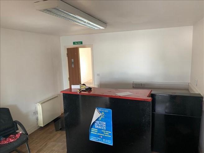 Bedrooms in Unit 32B, Loughsheever Corporate Park, Mullingar, Westmeath, Westmeath - Commercial.ie