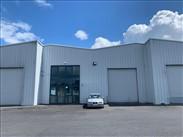 Unit 32B, Loughsheever Corporate Park, Mullingar, Westmeath
