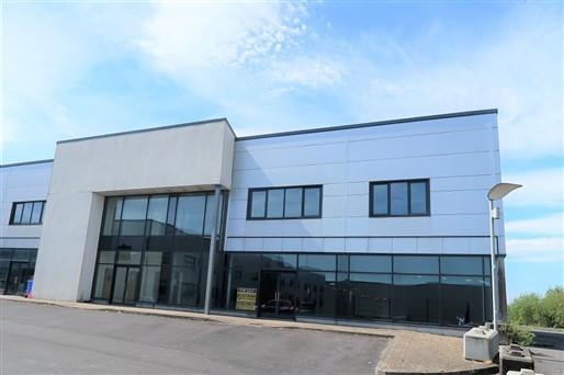 Unit 8 N5 Business Retail Park, Castlebar, Co. Mayo