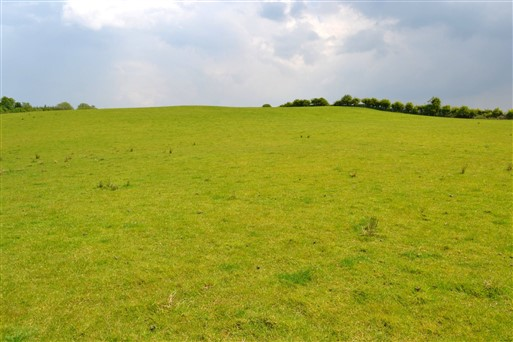 Barley Hill ,Bohola, Castlebar, Co. Mayo