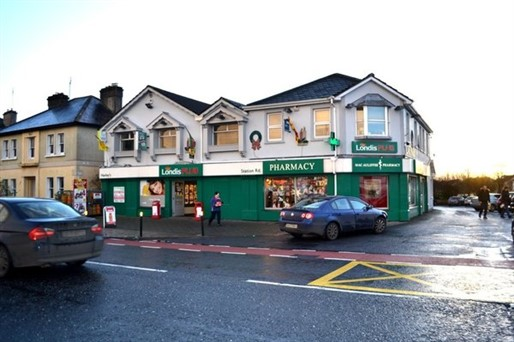 Station Road, Castlebar, F23AH51, Co. Mayo
