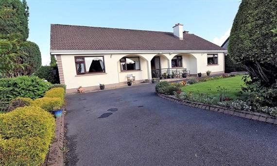 Ballynew, Castlebar, Co. Mayo