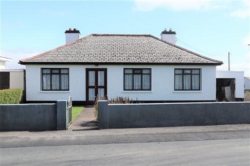 Turlough Road, Castlebar, Co. Mayo