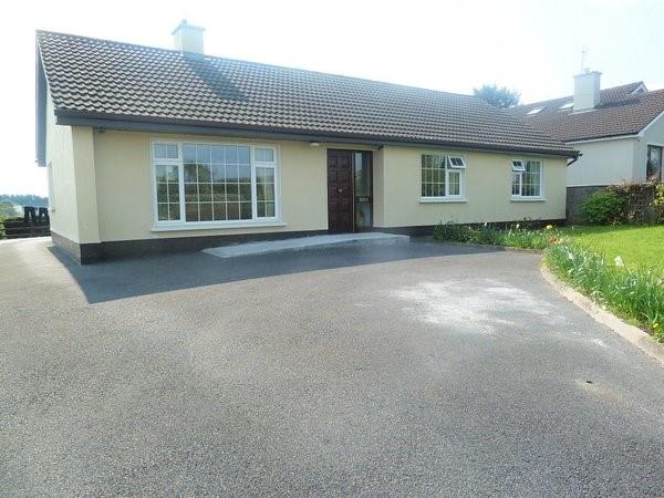 Curradrish Road, Castlebar, Co. Mayo