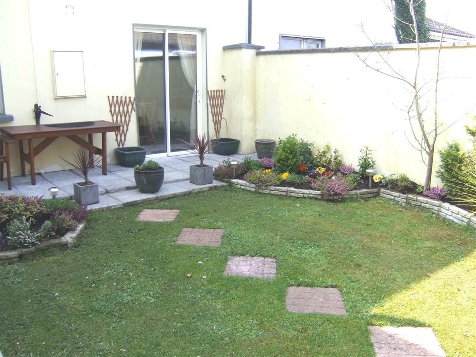 No. 8 St Martins Terrace, Castlebar, Co. Mayo