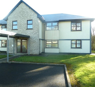 Suite No. 420 The Lodges, Breaffy, Castlebar, Co. Mayo