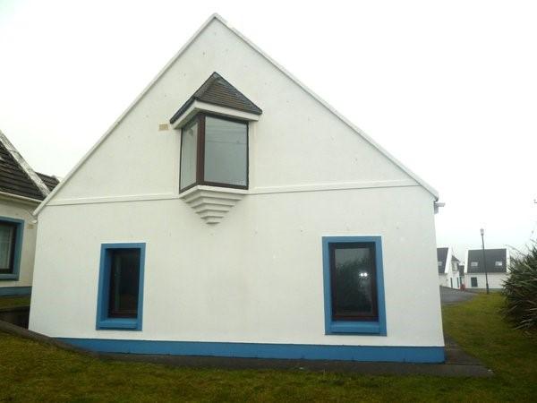 No. 22 Purteen, Achill, Co. Mayo