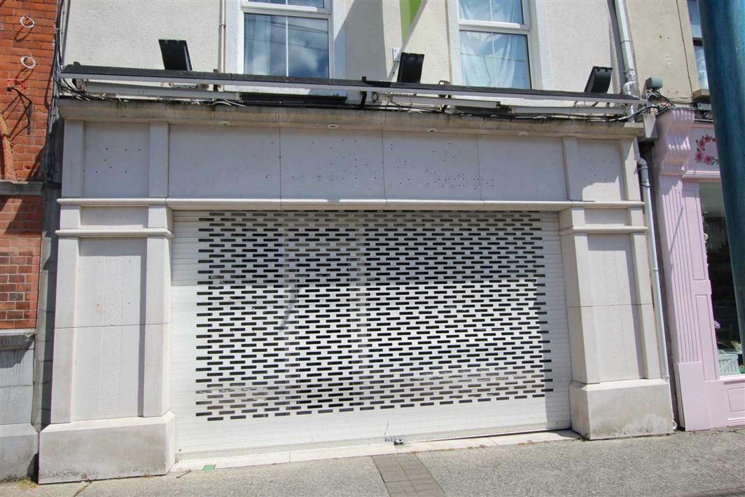 37 Gladstone St, Clonmel, E91 N2T6
